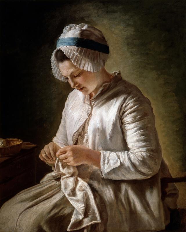Femme infidèle à Perpignan dans le 66